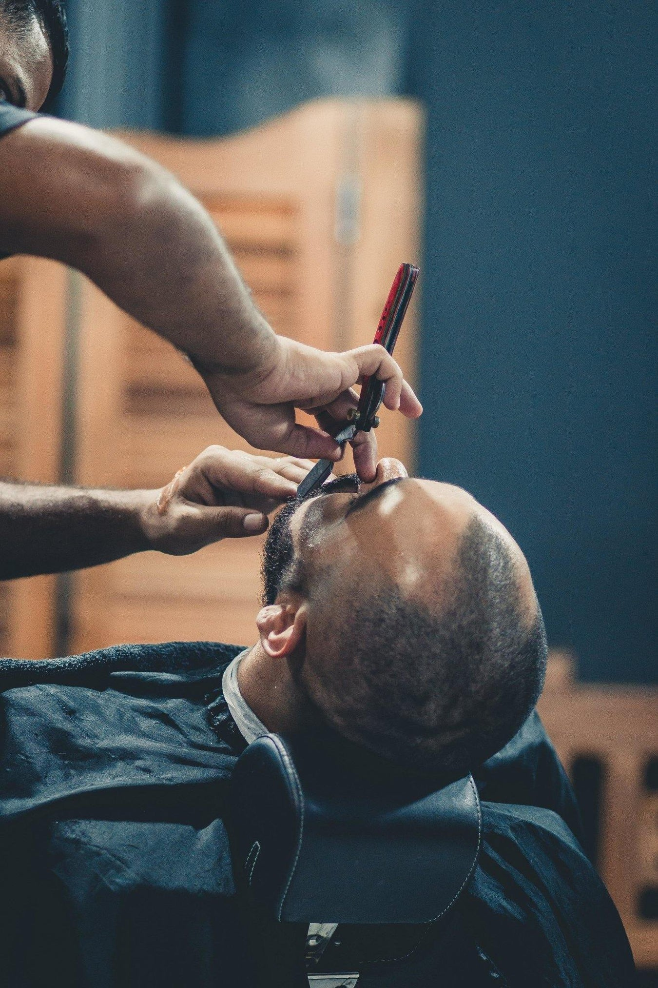 Men's Grooming | Darn Cheap Discounts