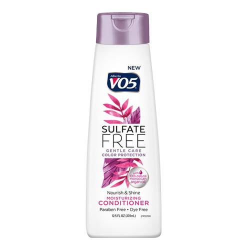 Alberto VO5 Sulfate Free Moisturizing Conditioner 12.5 fl oz - Darn Cheap Discounts