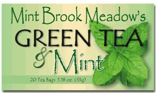 Assorted Teas - 20 ct - Darn Cheap Discounts