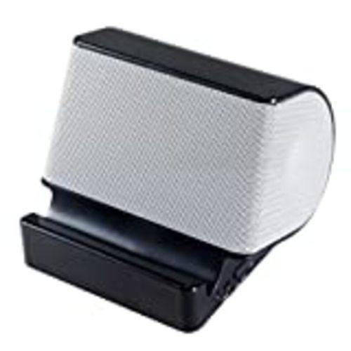 Craig Portable Stereo Speaker - Darn Cheap Discounts