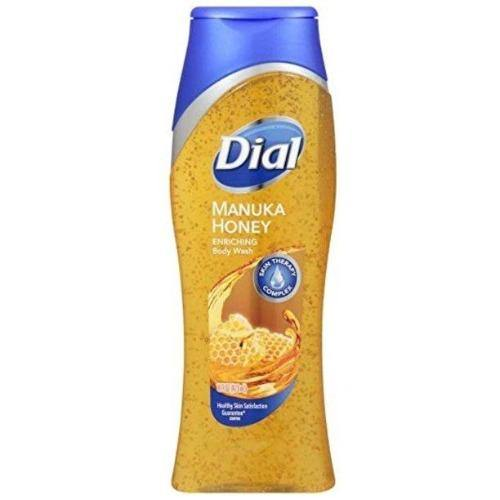 Dial Body Wash - 16 fl oz - Darn Cheap Discounts