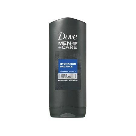 Dove Men+Care Body and Face Wash 13.5 fl oz - Darn Cheap Discounts