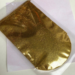 Biodegradable Glitters Cosmetic Festival Face & Body Eco Glitter 100g Cellulose glitter