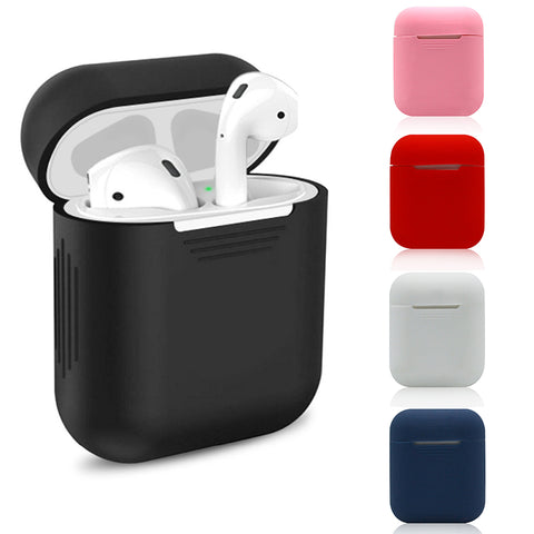 Case For Apple Airpods Cover