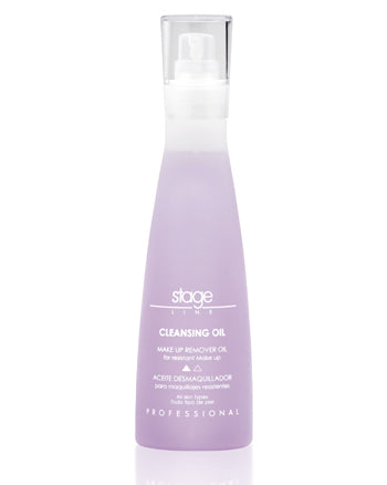 Cleansing Oil 250ml