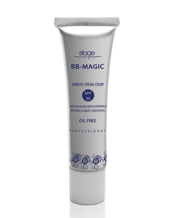 BB Magic Cream 25ml