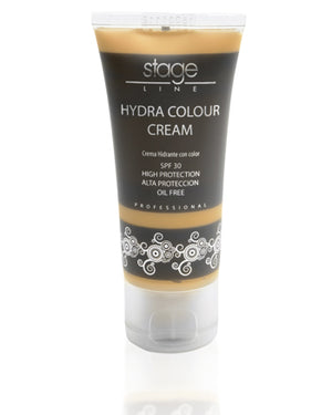 Hydra Colour Cream (BB Cream) 30ml