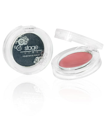 Sphere Eyeshadow