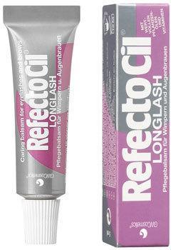 RefectoCil Longlash Balm 5g