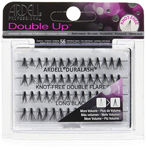 Ardell Medium Double Individuals Natural