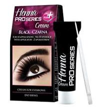 Verona Henna ProSeries Cream - Graphite