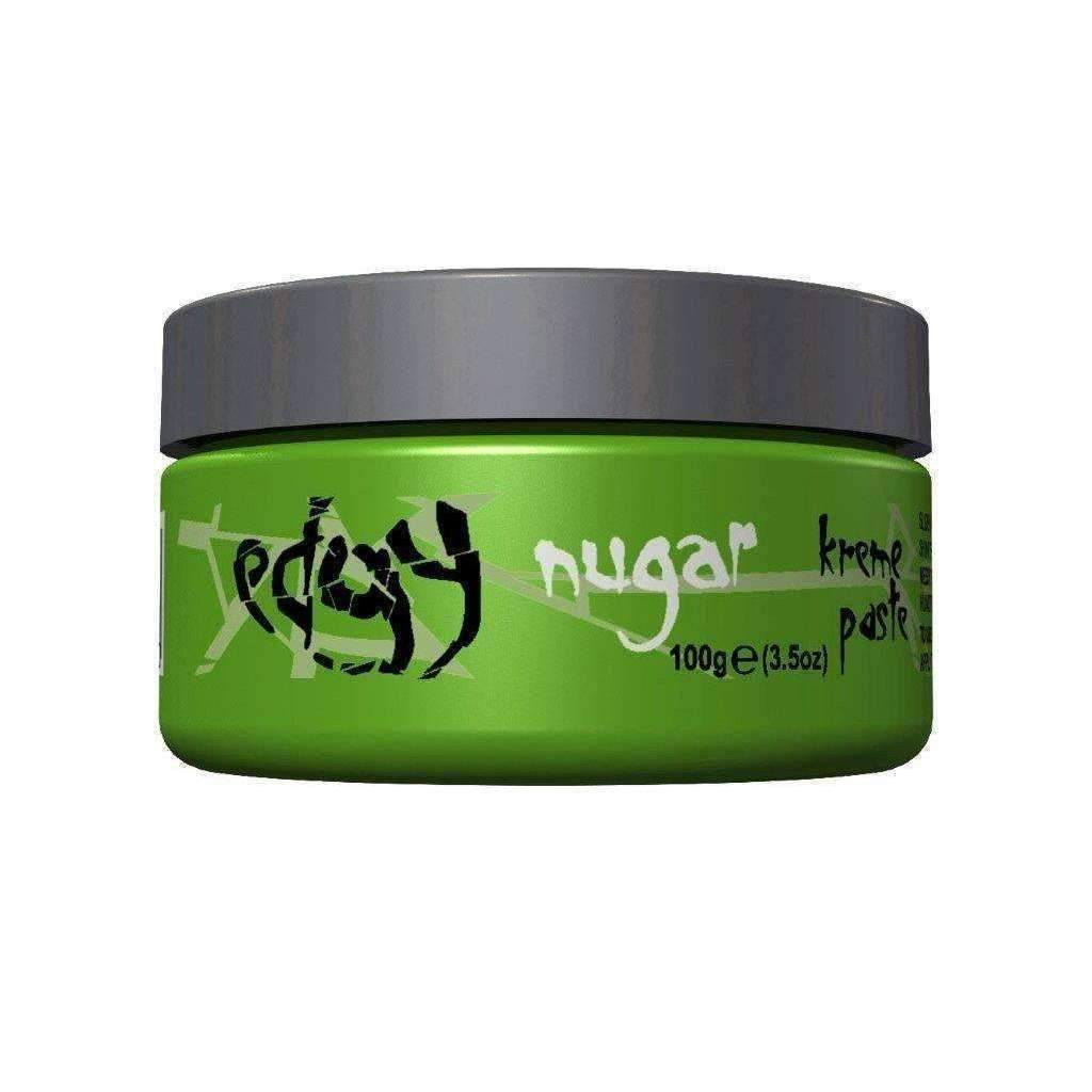 Edgy Haircare Nugar Paste 100gm,Salon Supplies To Your Door