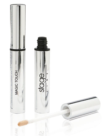 Magic Touch Concealer 6ml