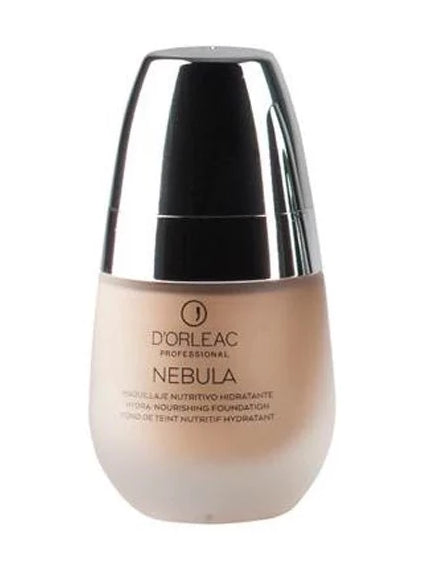 Nebula Foundation 30ml Bottle