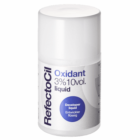 RefectoCil Liquid Oxidant 100ml