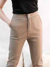 Load image into Gallery viewer, CORA TROUSERS