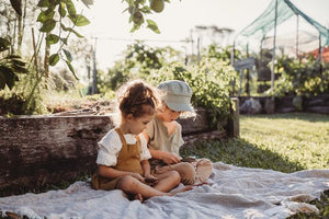 SHOP MINDFUL PLAY