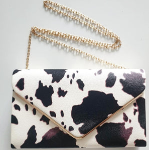 Pony Envelope Bag
