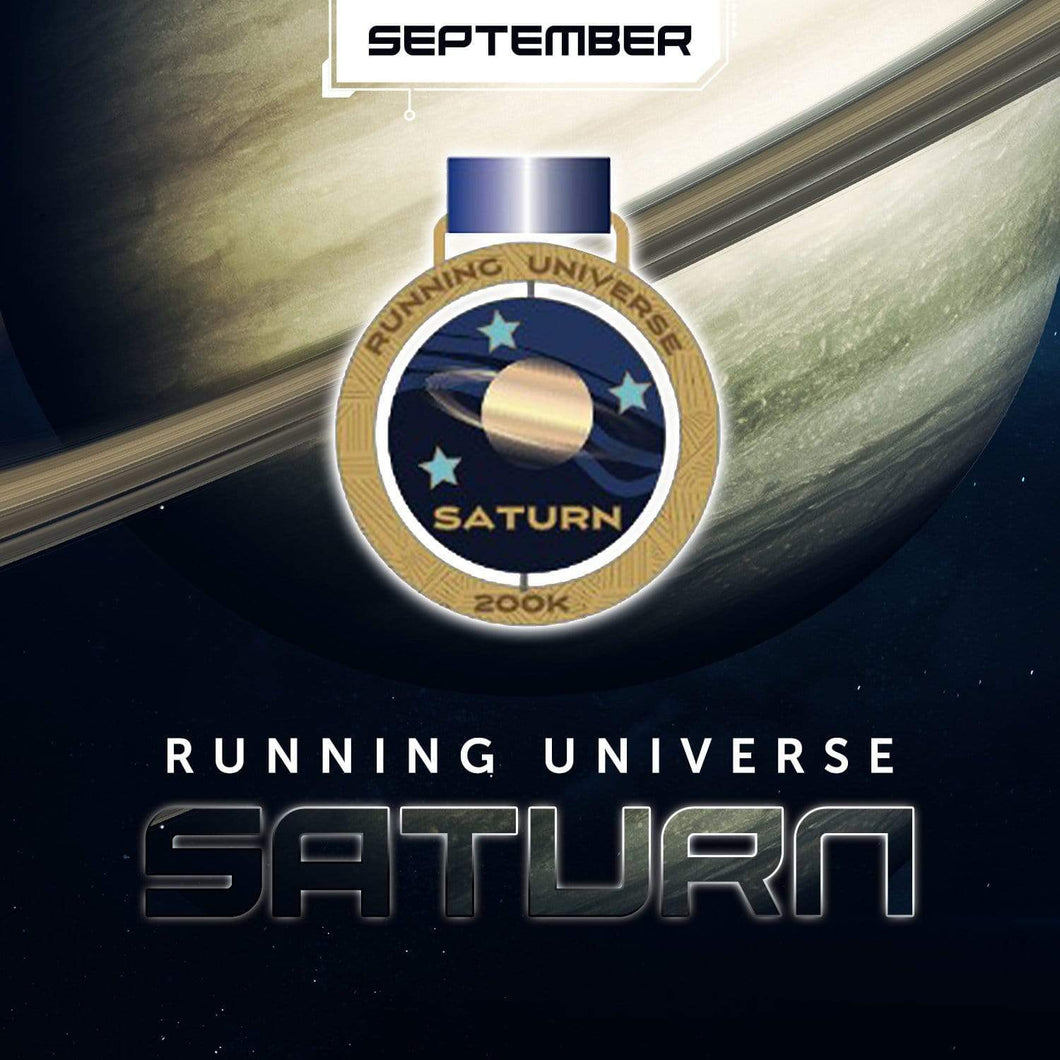 virtueller lauf marathon virtual running Saturn