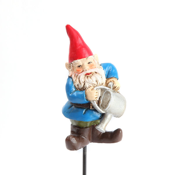 Brolan the Watering Can Gnome Pick