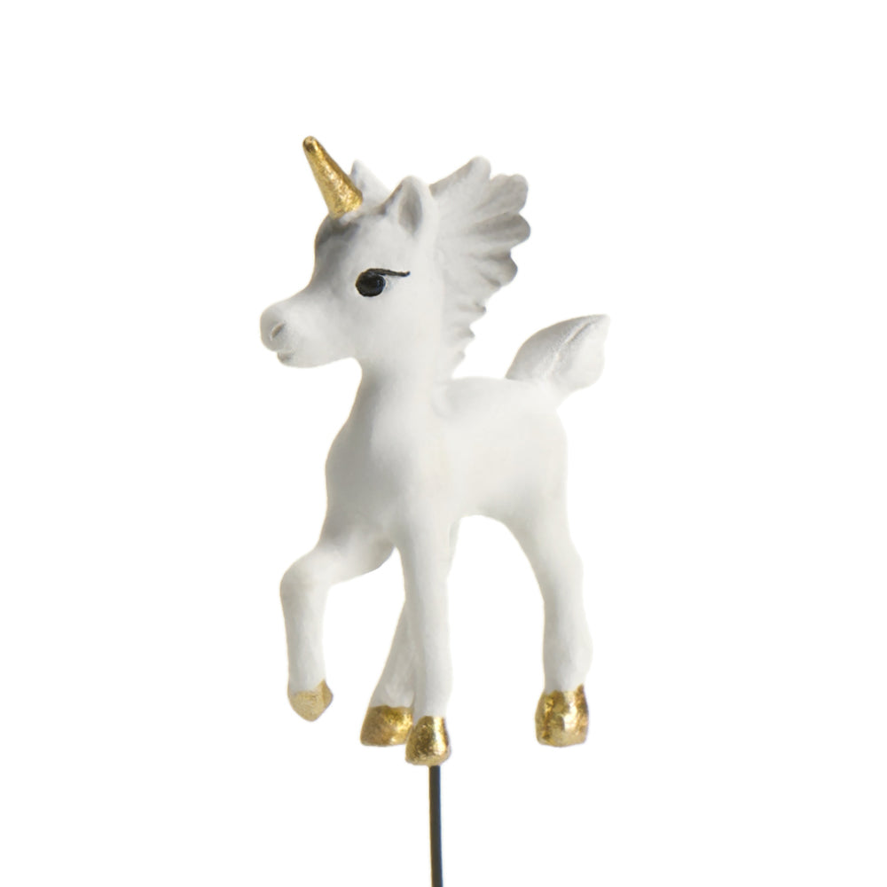Unicorn Foal Pick
