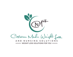 Custom Made Weight Loss and Nursing Solutions