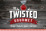 The Twisted Gourmet