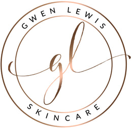 Gwen Lewis Skincare & Wellness