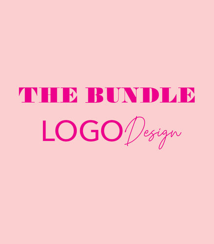 The Bundle Logo