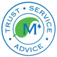 files/trustservice-logo.png