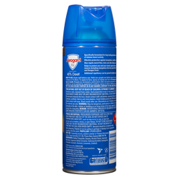 Aerogard Heavy Duty 40% Deet Insect Repellent Aerosol Spray 300g