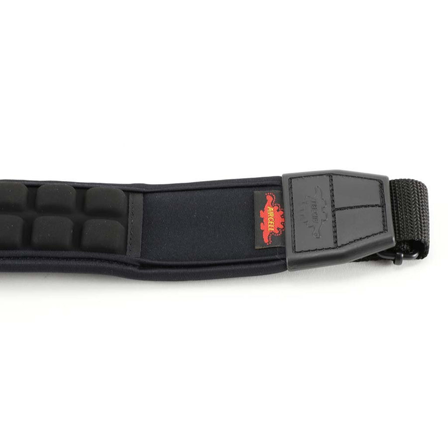 Universal Backpack Strap (straight 55 mm)