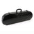 Violin Oblong Case JW Eastman