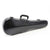 Violin Shaped Case Thermoshock