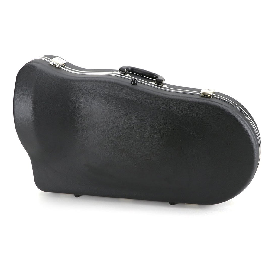 Euphonium / Bellfront Baritone Case Piston Valve Thermoshock