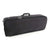 Viola Oblong Case German Masters
