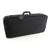 Viola Vario & Violin Case German Masters