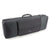 Viola Oblong Case Greenline
