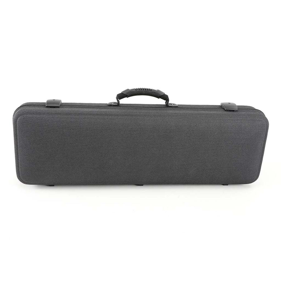 Violin Oblong Case Greenline