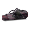 Alto Saxophone Shaped Case Greenline
