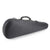 Violin Case Greenline