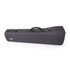Tenor Trombone Shaped Case Greenline