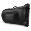 Front Action Tuba Case Thermoshock