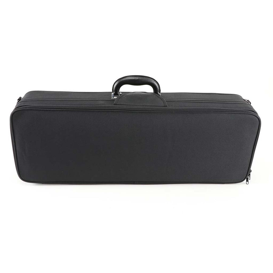 Viola Oblong Case Essential