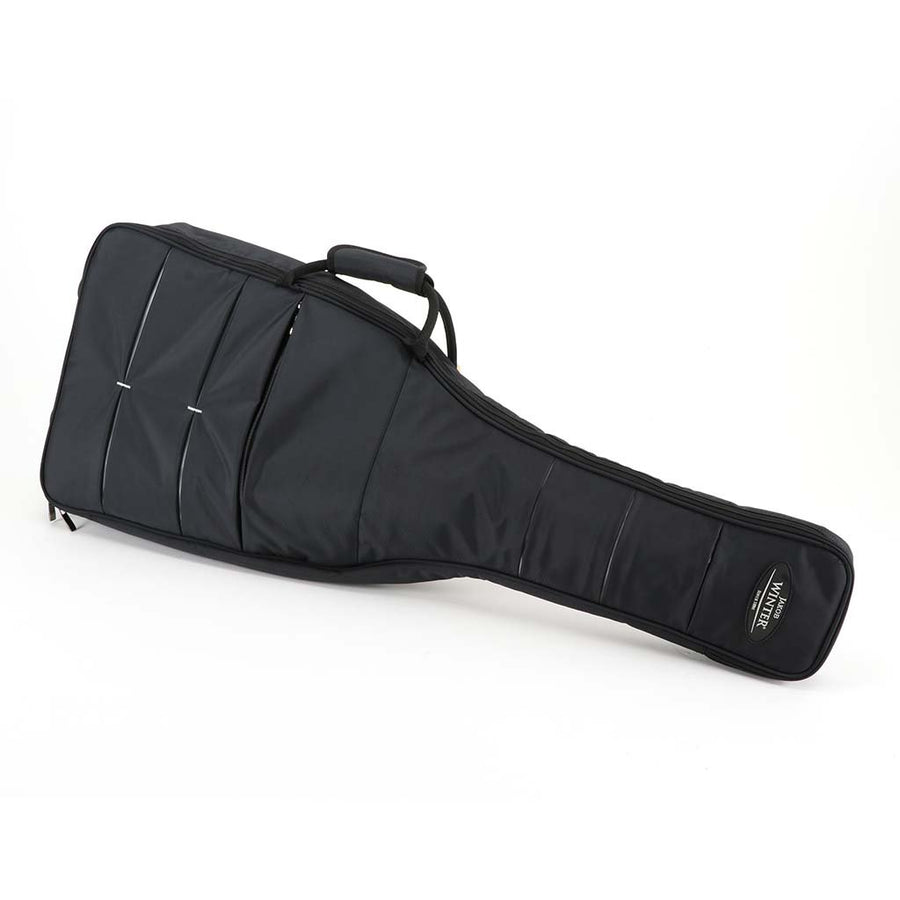 Classical Guitar Bag