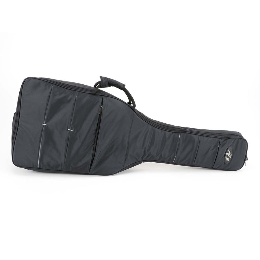 Steel String Guitar Bag