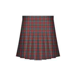 Junior Winter Skirt Years 7 - 9