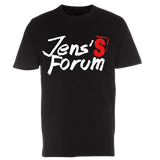 Jens's Forum T-shirt