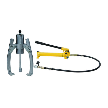 Gear Pullers - Separable Pump