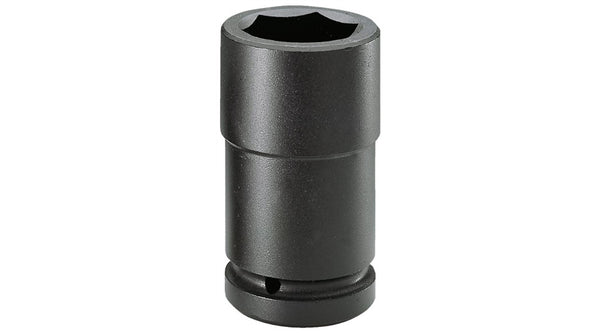 "1"" Drive Deep Impact Socket 33mm Hex Nut Size (JQ-11033-1)"